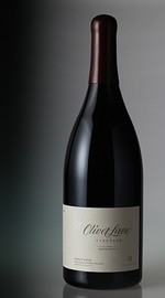 2014 Olivet Lane Vineyard Pinot Noir 1.5L