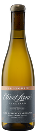 2018 Olivet Lane Late Harvest Chardonnay