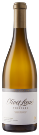 2015 Olivet Lane Vineyard Chardonnay