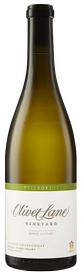 2018 Olivet Lane Vineyard Unoaked Chardonnay