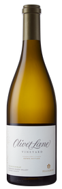 2013 Olivet Lane Vineyard Chardonnay