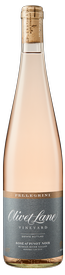 2019 Olivet Lane Rosé of Pinot Noir