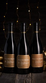 SVS Pinot Collection
