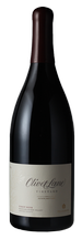 2015 Olivet Lane Vineyard Pinot Noir 1.5L