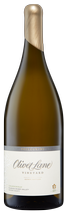 2017 Olivet Lane Vineyard Chardonnay 1.5L