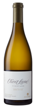 2014 Olivet Lane Vineyard Chardonnay