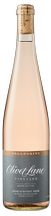 2018 Olivet Lane Rosé of Pinot Noir