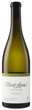 2017 Olivet Lane Vineyard Unoaked Chardonnay
